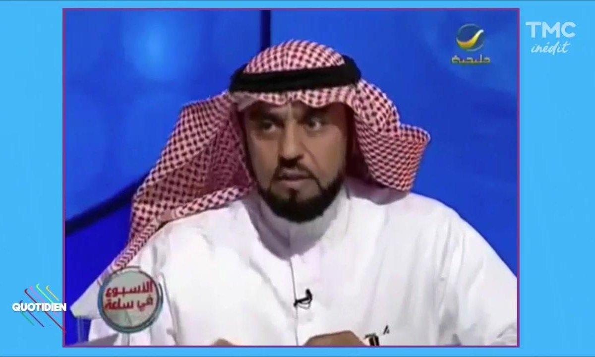 En Arabie Saoudite, le cinéma fait son come-back !