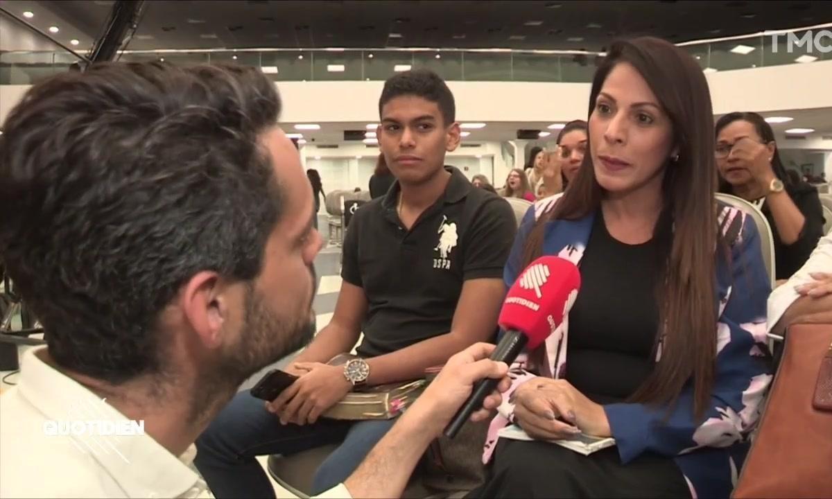 Brésil : Jair Bolsonaro, le candidat des évangélistes