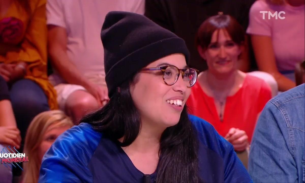 La Coupe du monde vue par Melha Bedia : la double vie de Grégoire Margotton et Bixente Lizarazu