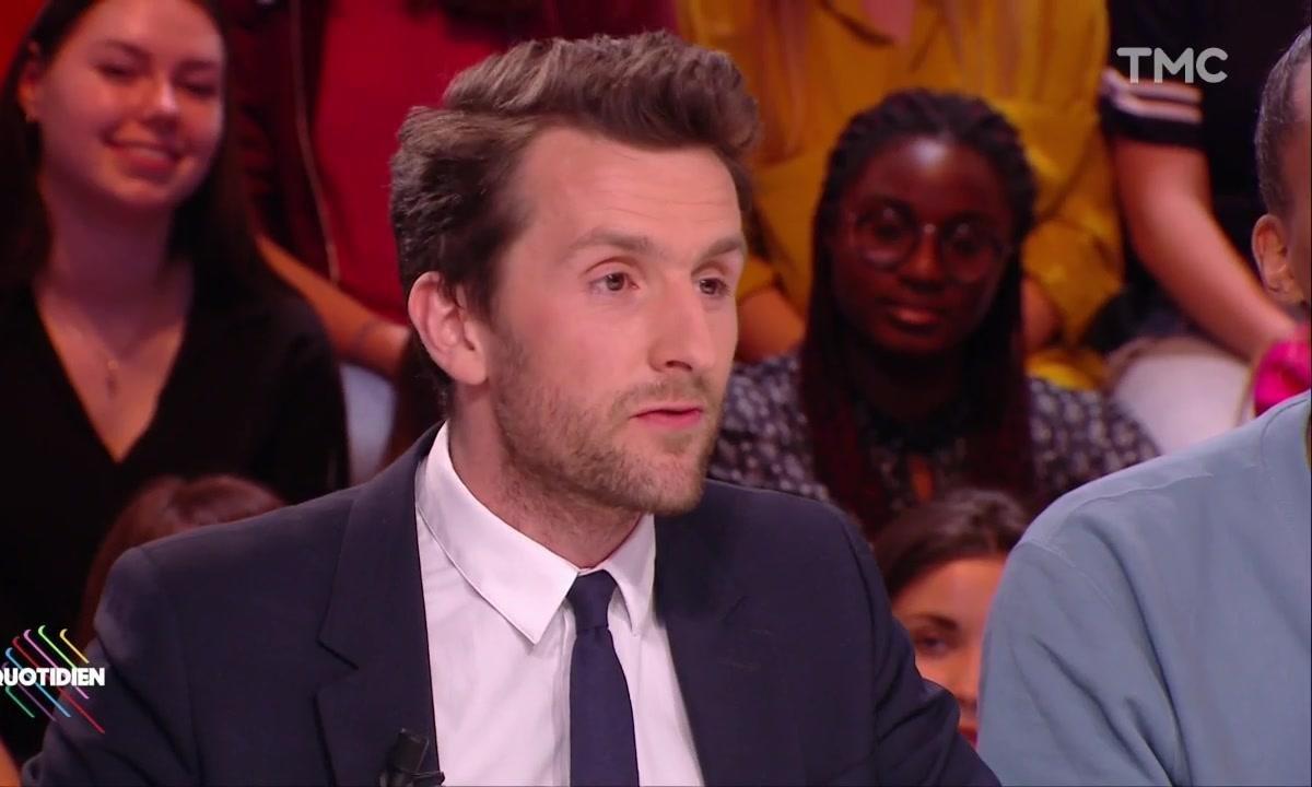 """""""Les Français, les vrais"""" réagissent à la naissance du Royal Baby"""