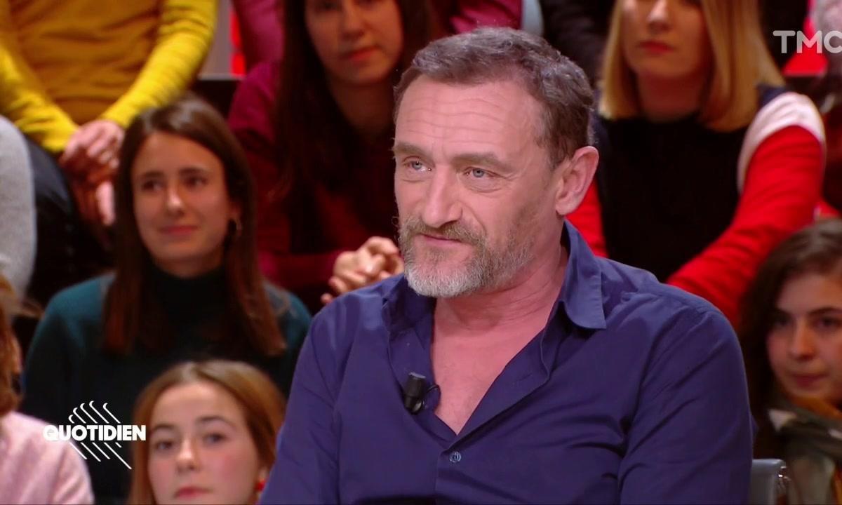 """Invité : Jean-Paul Rouve repasse derrière la caméra pour """"Lola et ses frères"""""""