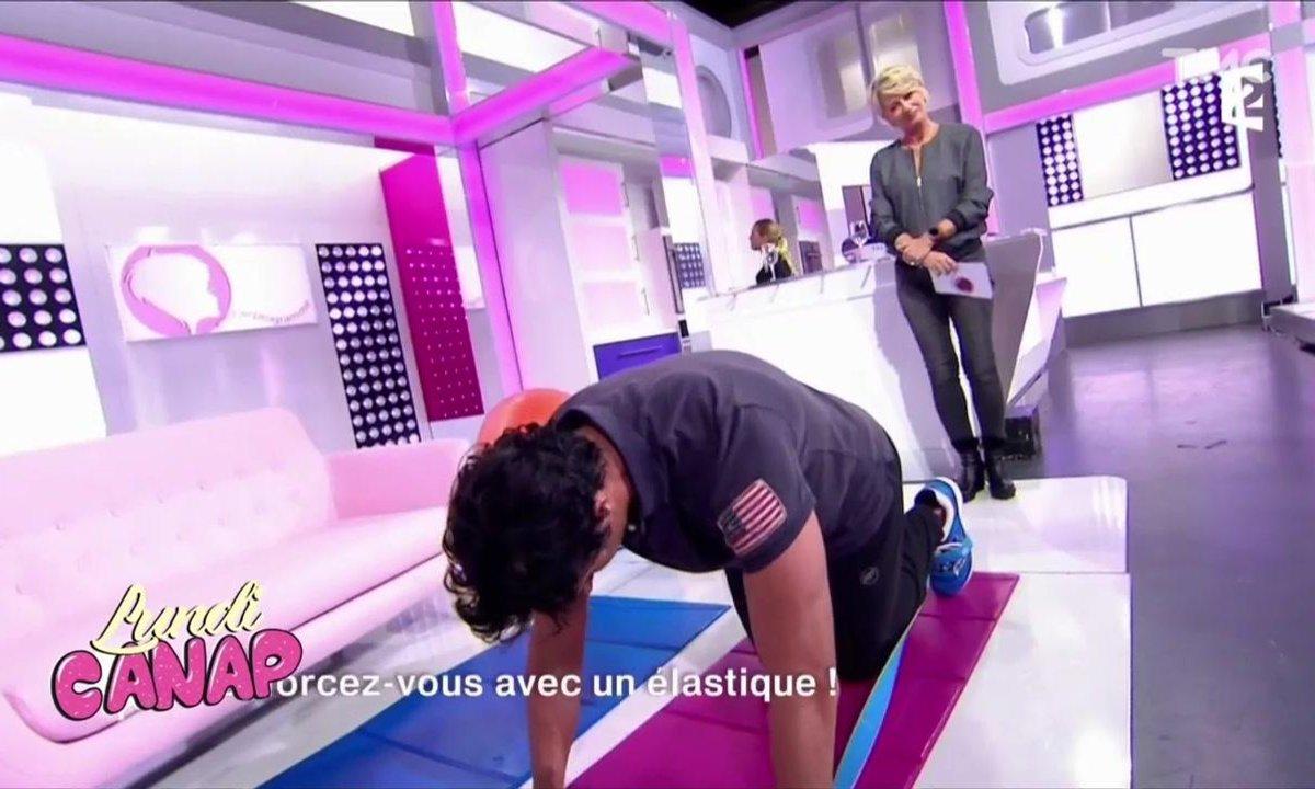 Lundi Canap : un marathon France Télévision pour commencer la semaine