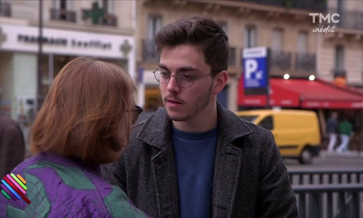 applis rencontre gay à Châteauroux
