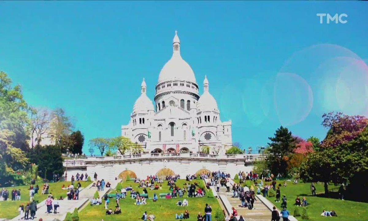Les Parisiens répondent à Pascal Praud
