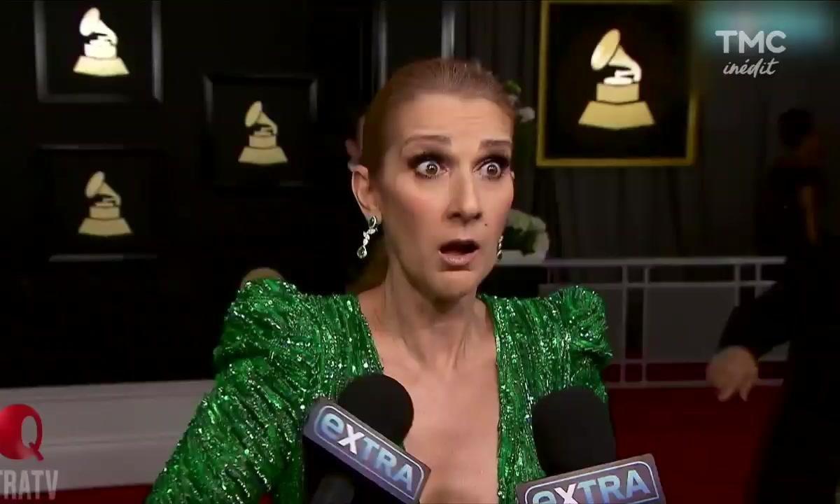Le Petit Q - Le meilleur et le pire du Tapis Rouge des Grammys