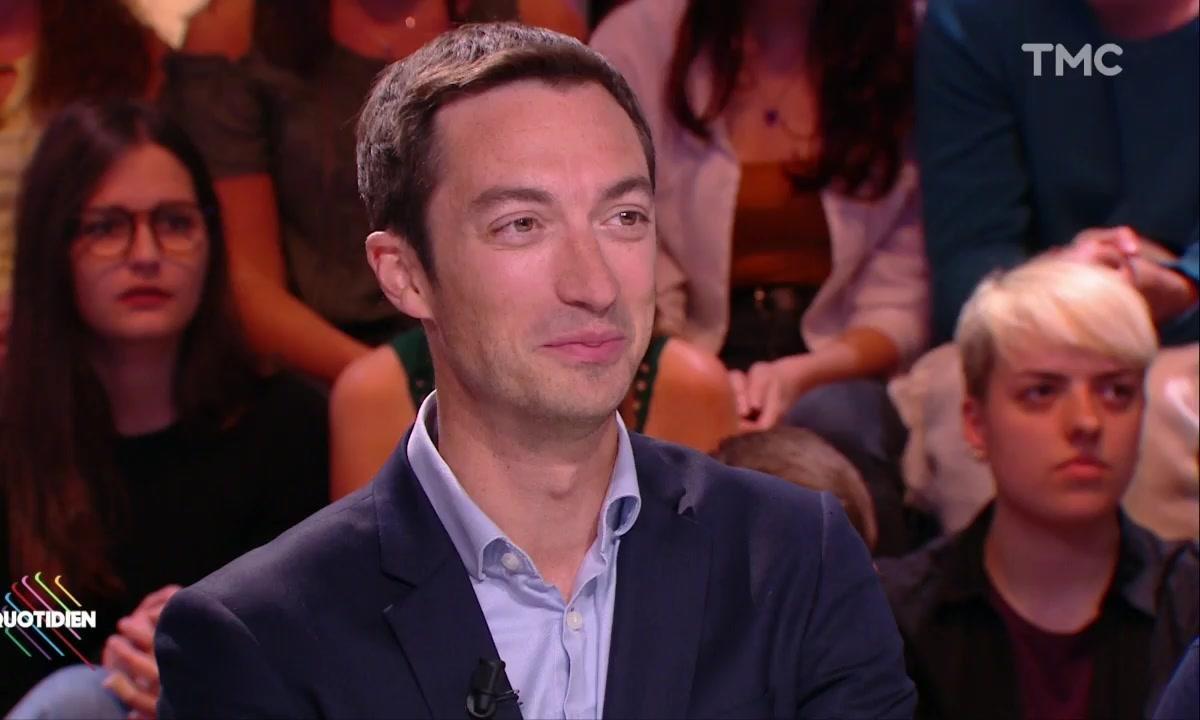 Invités : la finale OM/Atletico avec Frédéric Calenge et Matthieu Pécot