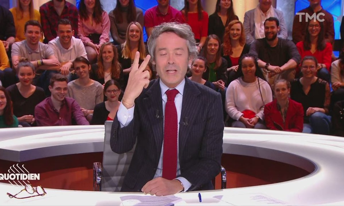 Mais POURQUOI Nicolas Sarkozy est-il devenu si tatillon sur la façon dont on s'adresse à lui ?