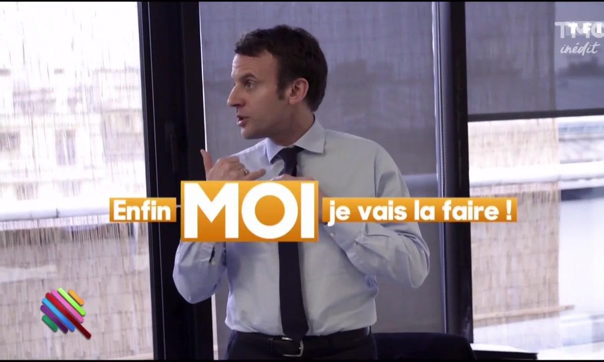"""""""Les coulisses d'une victoire"""" : le debrief du doc"""