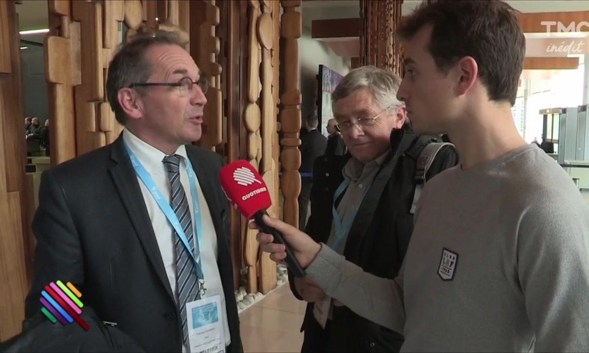 Présidentielles : Les maires de France jugent durement les candidats
