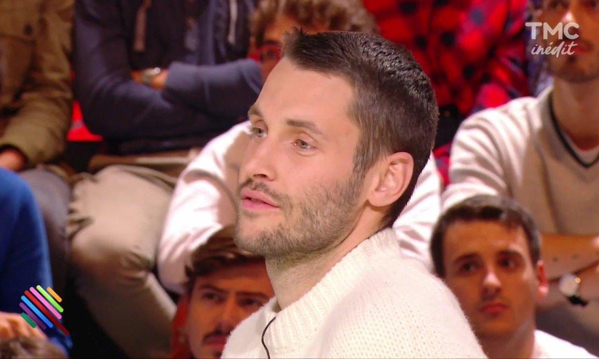 Simon Porte Jacquemus, le nouveau prince de la mode