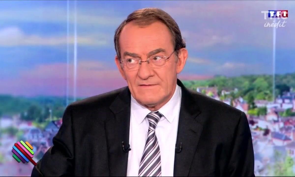 Stranger Jean-Pierre Pernault - Episode 5