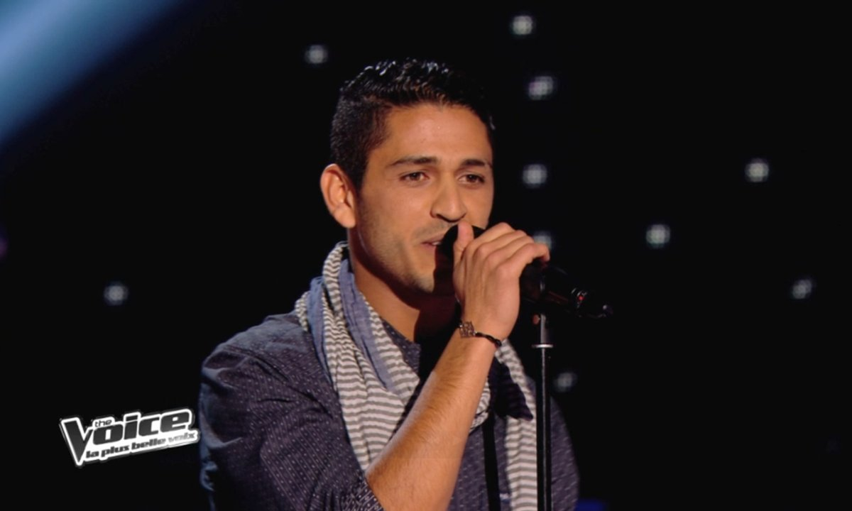 Youness - Abdel Kader (Rachid Taha, Khaled, Faudel) (saison 03)
