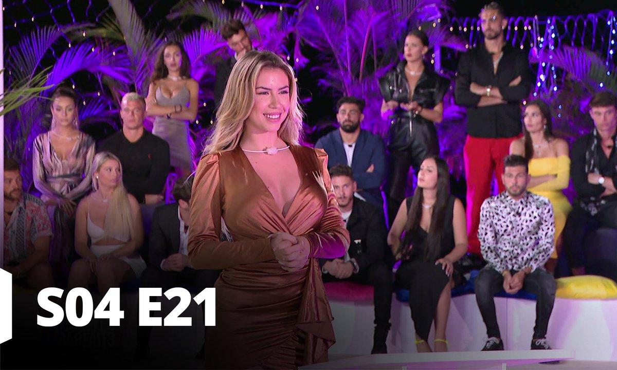 10 couples parfaits – Saison 04 Episode 21 du 11 Septembre 2020