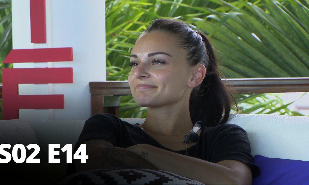 La Bataille des Couples - Saison 2 Episode 14