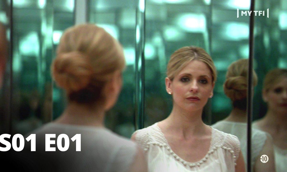 Ringer - S01 E01 - Comme un miroir