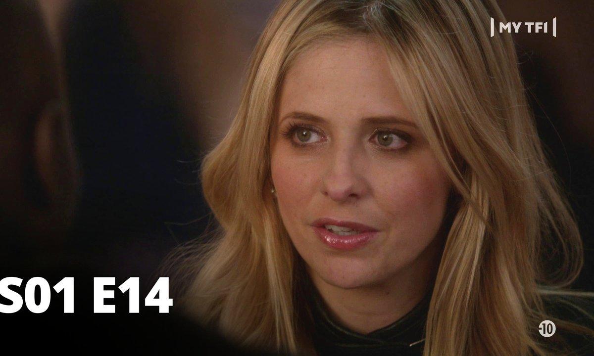 Ringer - S01 E14 - Il y a sept ans...