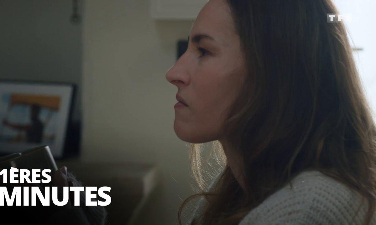 Rose découvre la vérité au sujet de Valérie ! - ITC du 24 février 2021 en avance - TF1
