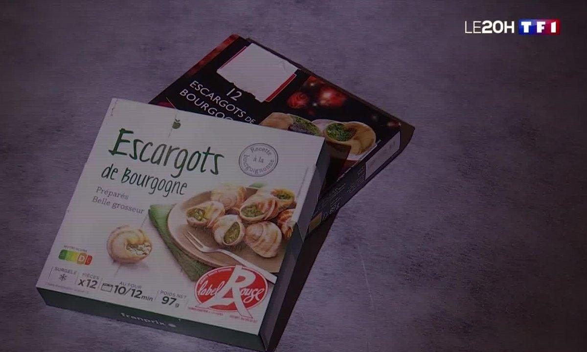 Rosette de Lyon, moutarde de Dijon : des produits vraiment régionaux ?