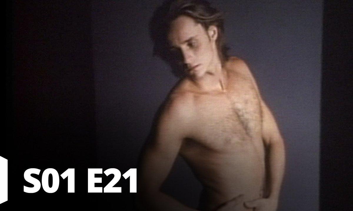 Melrose Place - S01 E21 - Une image imparfaite