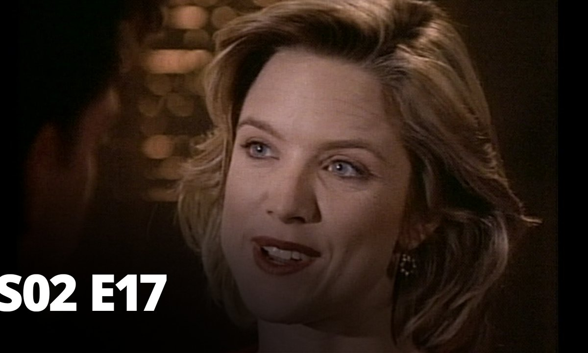 Melrose Place - S02 E17 - Le piège