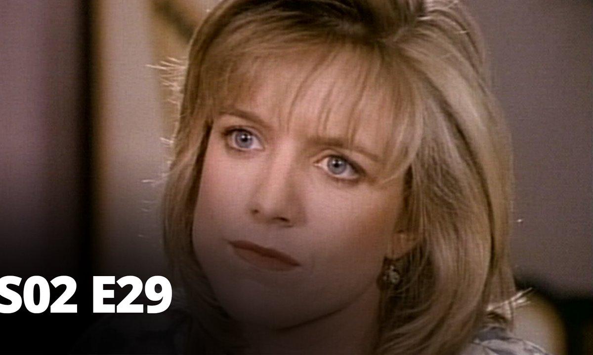 Melrose Place - S02 E29 - Un charme irrésistible