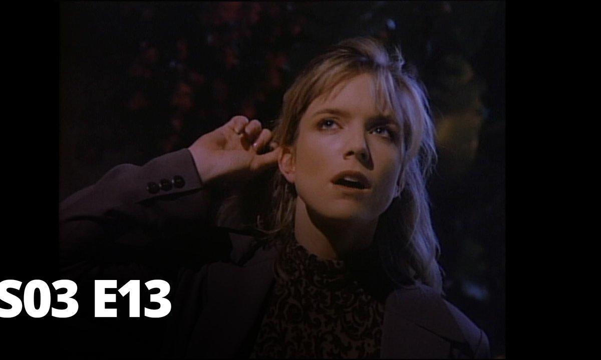 Melrose Place - S03 E13 - Rien ne va plus !