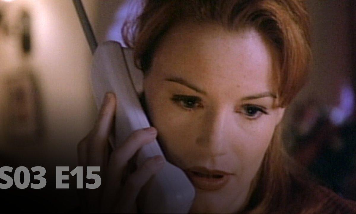 Melrose Place - S03 E15 - Cauchemar bénéfique