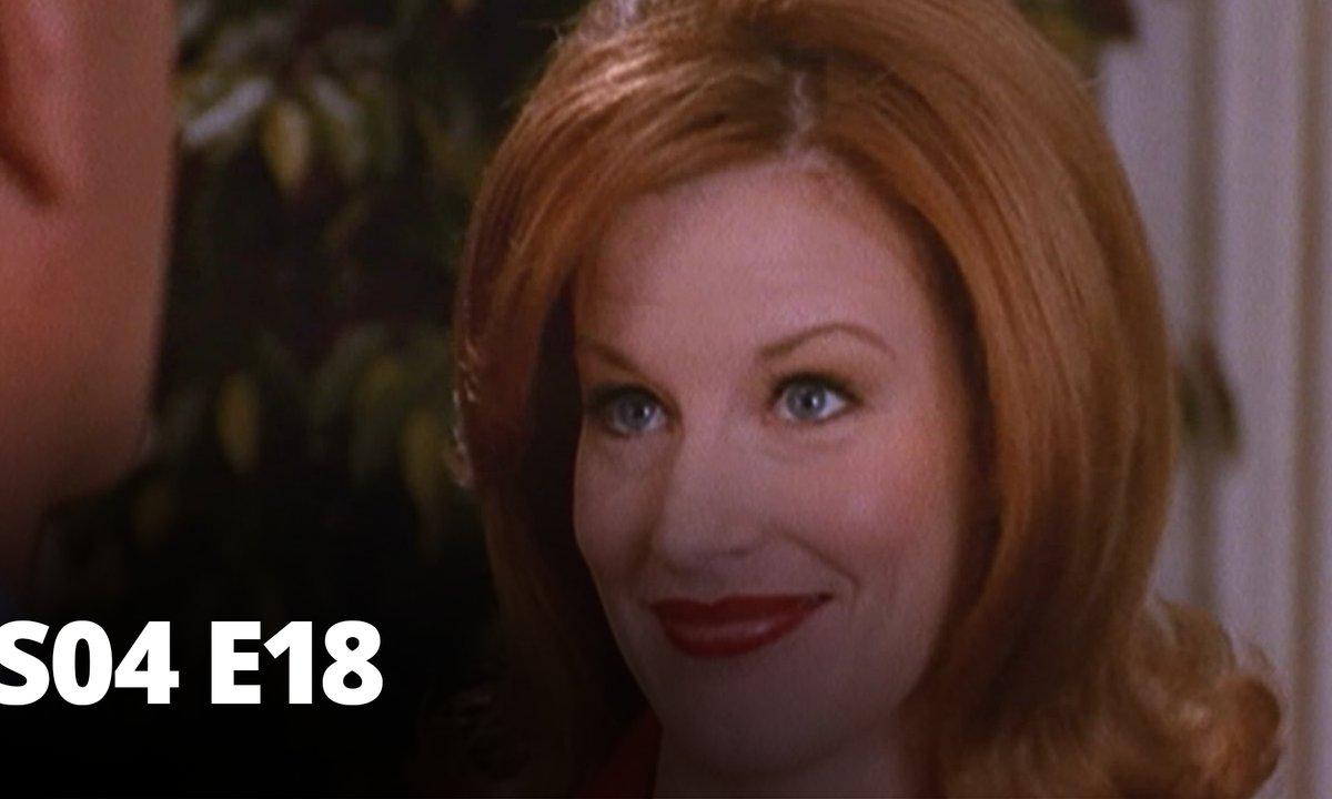 Melrose Place - S04 E18 - Elimination à tout prix