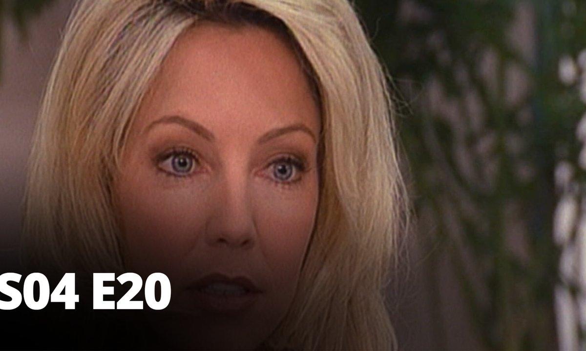 Melrose Place - S04 E20 - Désespoir (1ère partie)