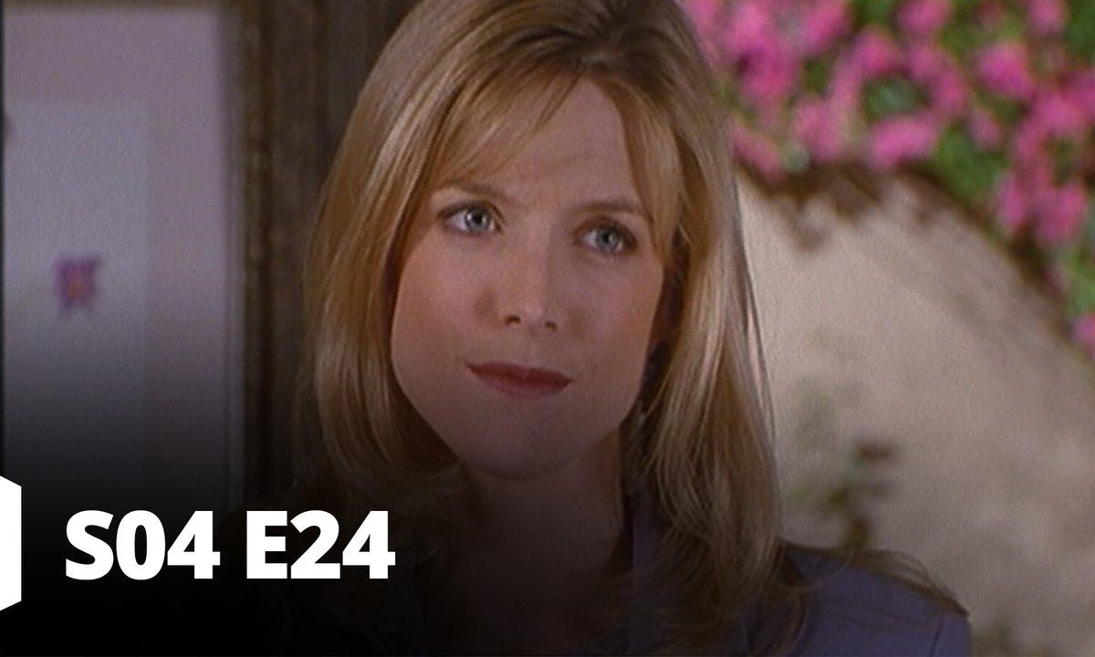 Melrose Place - S04 E24 - L'ambition est un vilain défaut