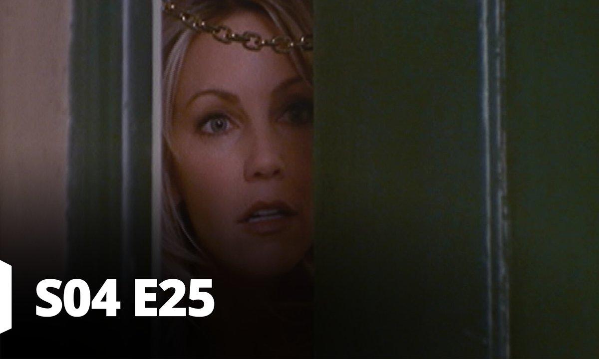 Melrose Place - S04 E25 - Sans pitié
