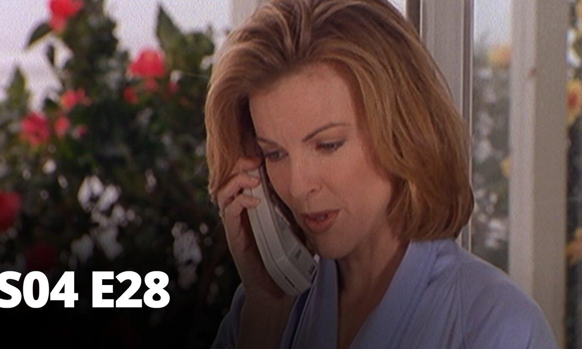 Melrose Place - S04 E28 - Retour de bâton