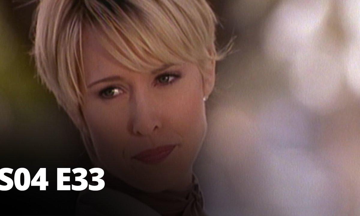 Melrose Place - S04 E33 - Obsession meurtrière (1ère partie)