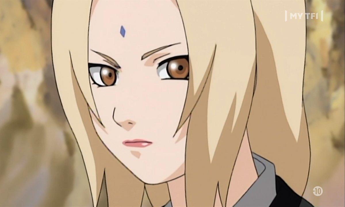 Naruto - Episode 107 - Sasuke contre Naruto