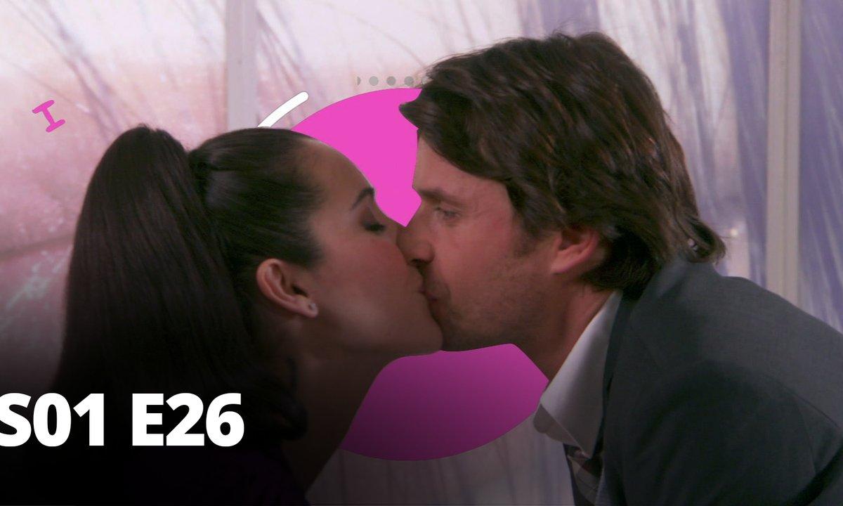 Seconde chance - S01 E26
