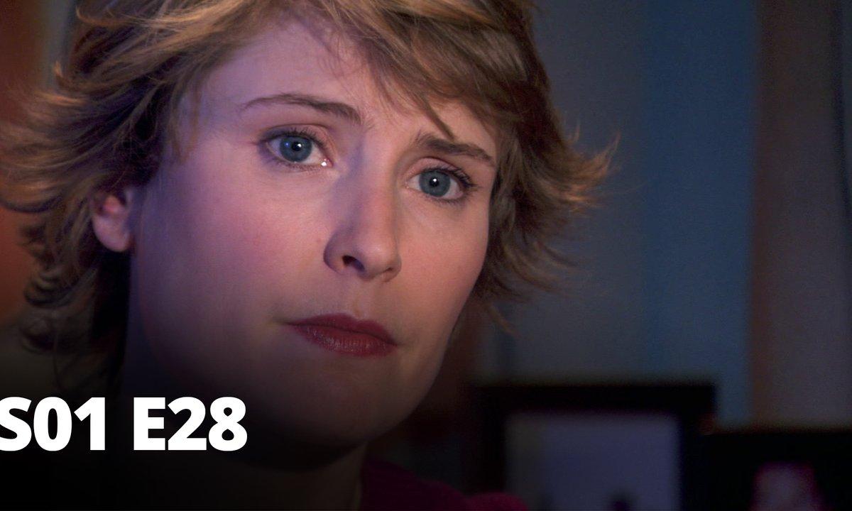 Seconde chance - S01 E28