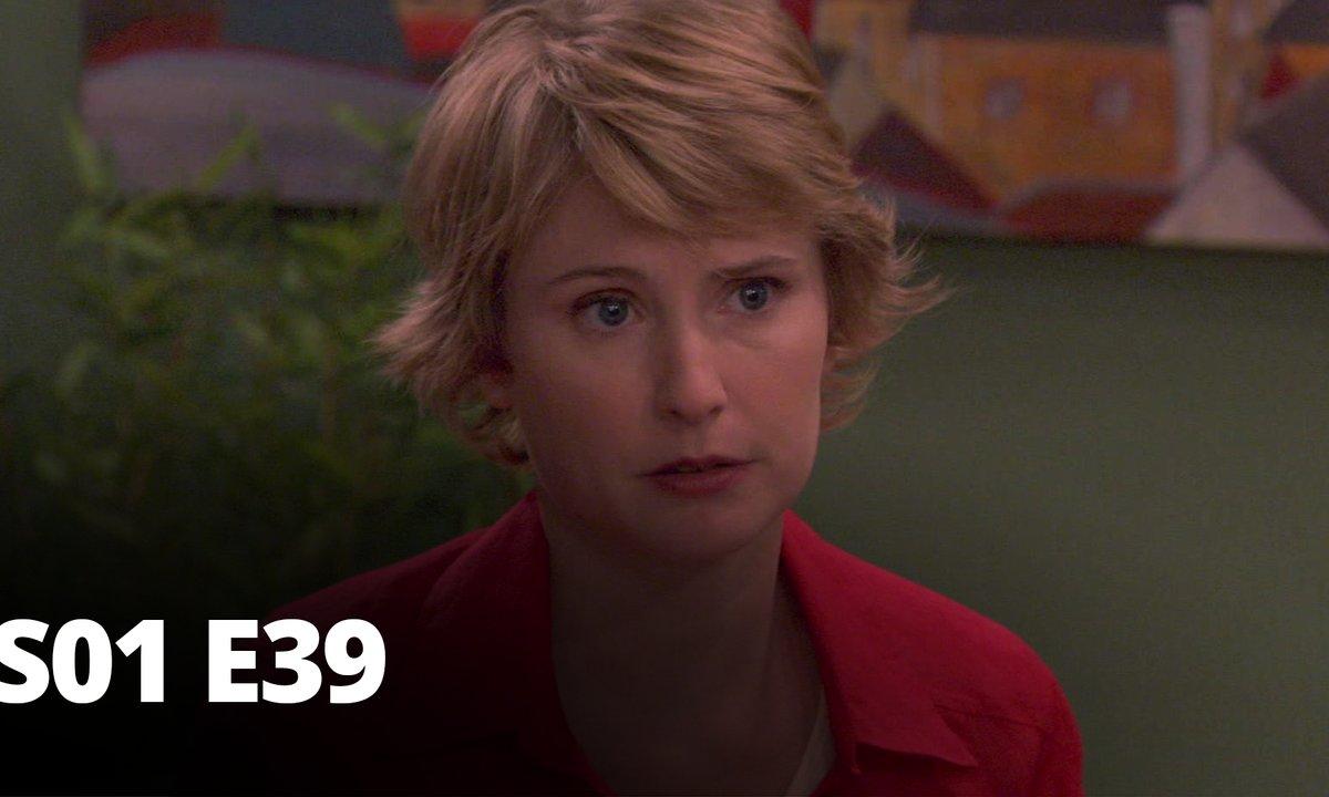Seconde chance - S01 E39