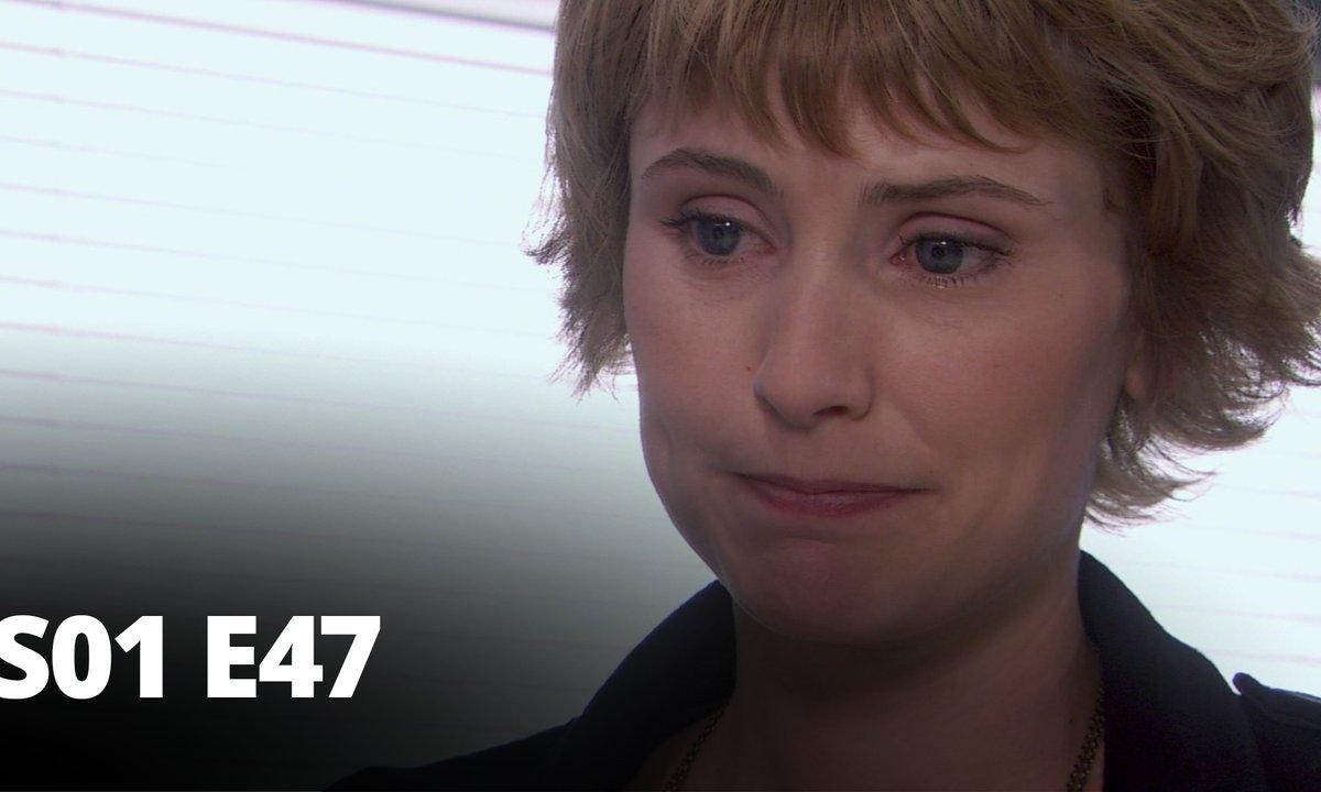 Seconde chance - S01 E47
