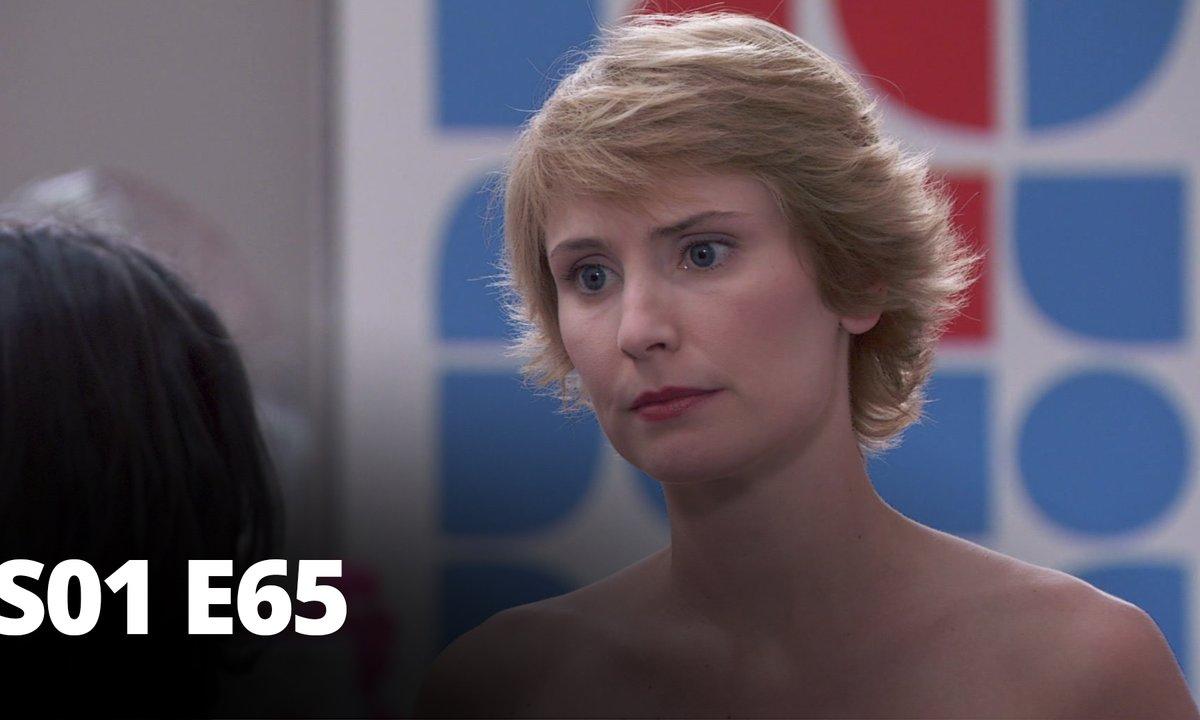 Seconde chance - S01 E65