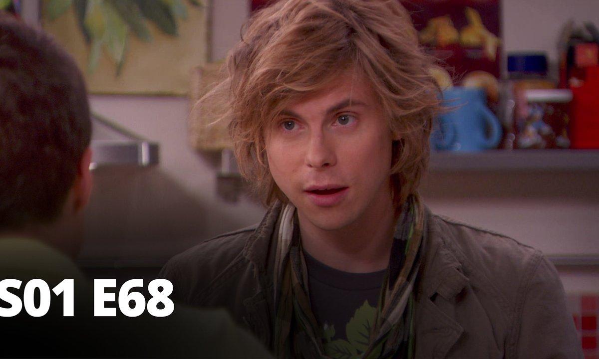 Seconde chance - S01 E68
