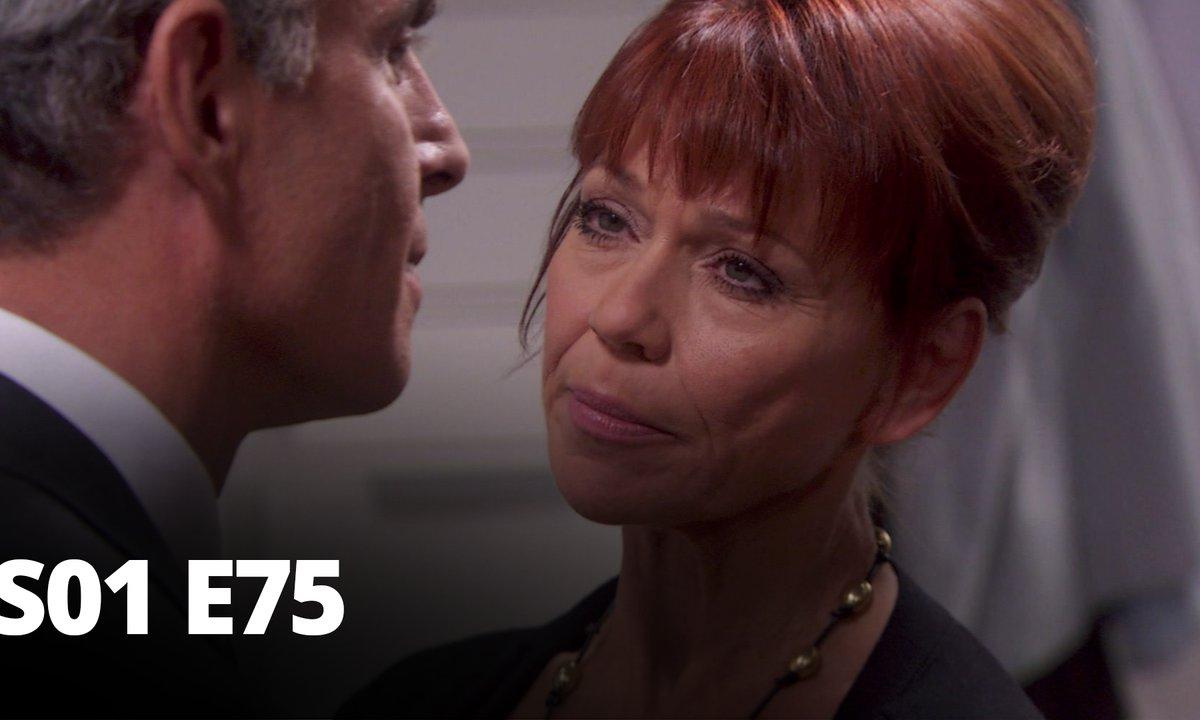Seconde chance - S01 E75