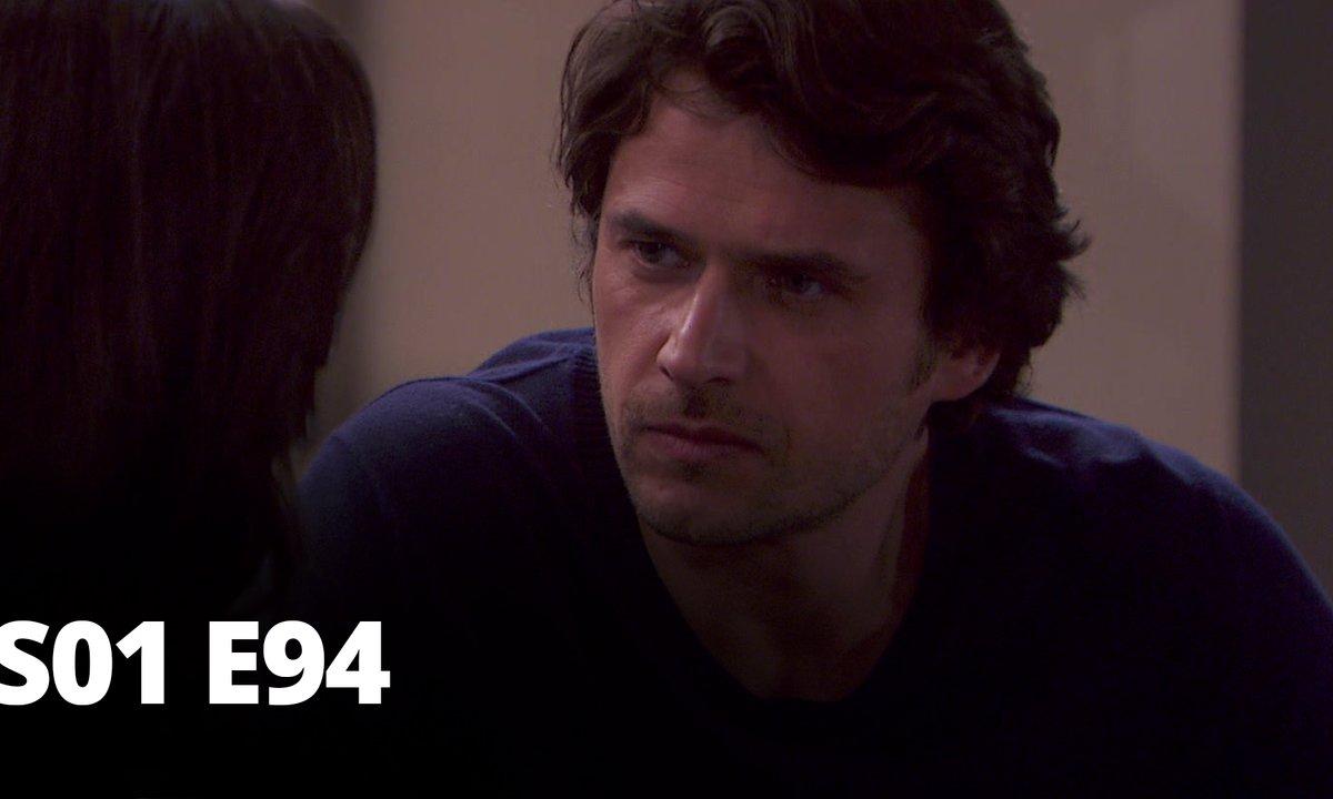 Seconde chance - S01 E94