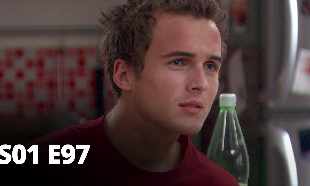 Seconde chance - S01 E97