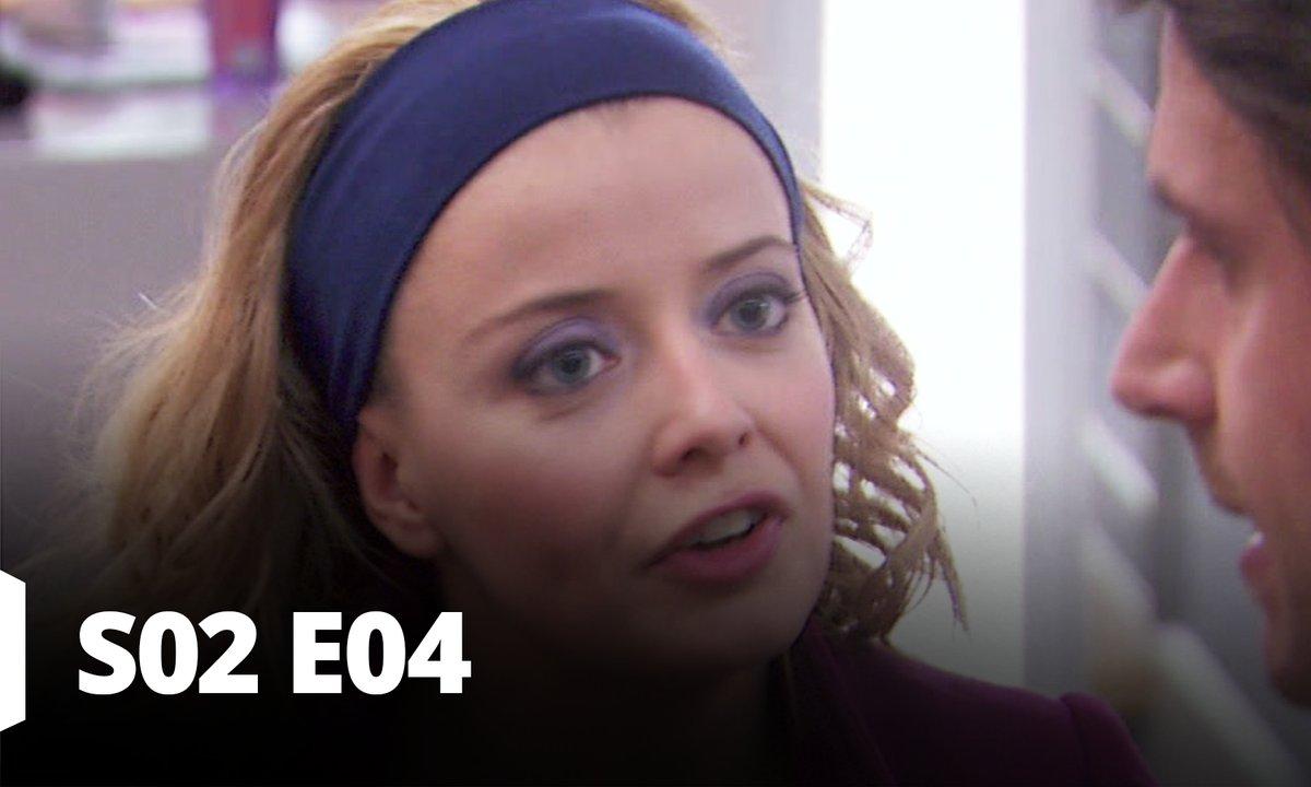 Seconde chance - S02 E04