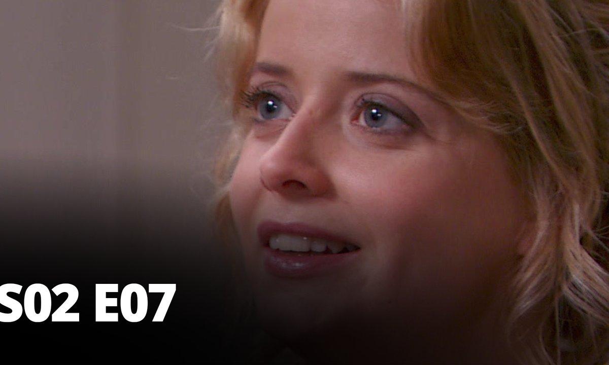 Seconde chance - S02 E07