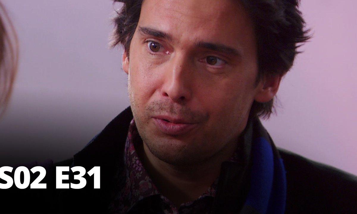 Seconde chance - S02 E31