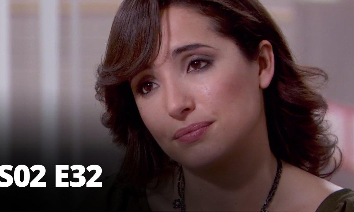 Seconde chance - S02 E32