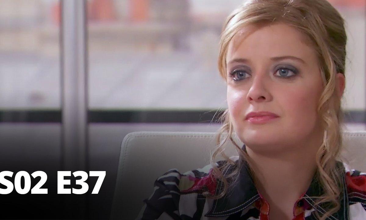 Seconde chance - S02 E37