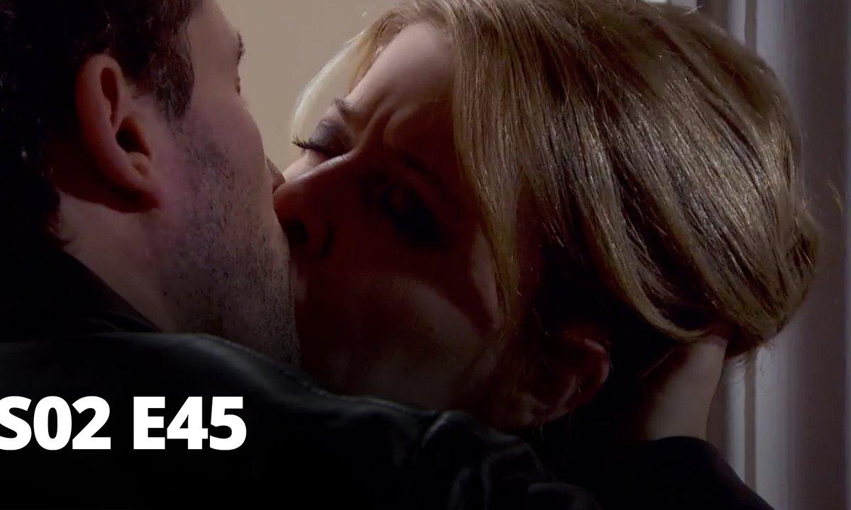 Seconde chance - S02 E45