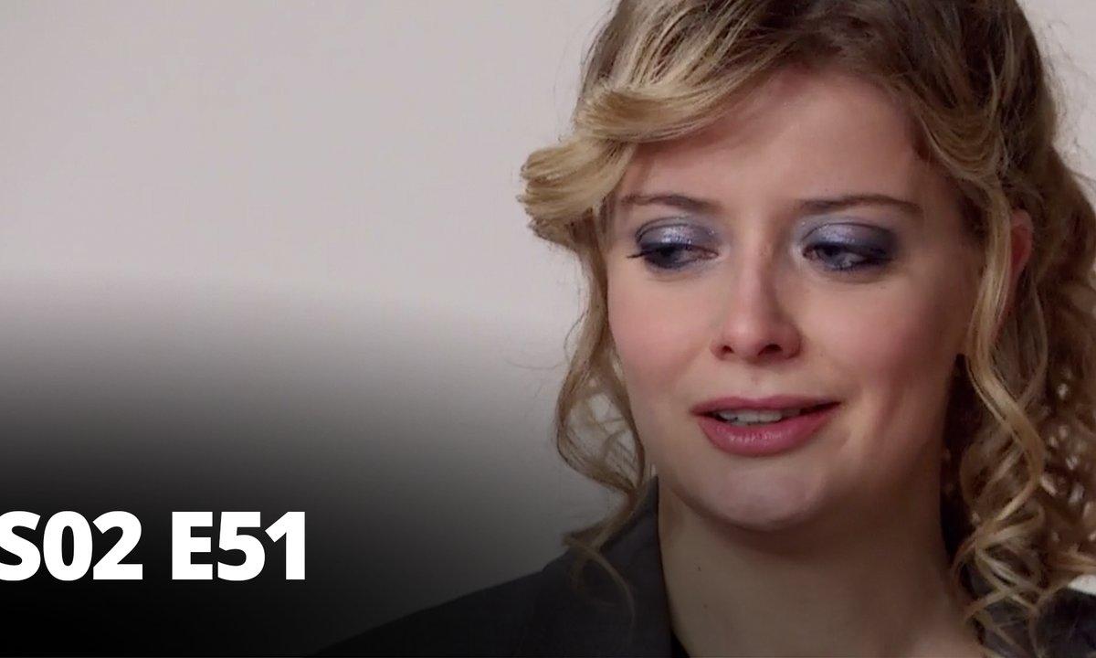 Seconde chance - S02 E51